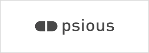 Psious Smart Apps, S. L. (PSICO)